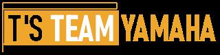 T'S Team Yamaha